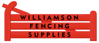 Williamson Fencing Supplies