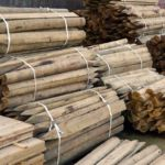 Williamson Fencing Supplies - Fence Posts